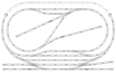 american flyer train parts diagram with American Flyer Engine Wiring Diagrams on 350 Lt1 Engine Diagram furthermore Lionel Train Engine Wiring Diagram besides American Flyer Lo otive Wiring Diagrams likewise American Flyer Engine Wiring Diagrams together with Steam Lo otive Parts Diagram.